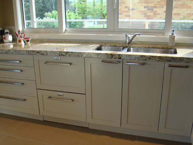 edk - dishwasher