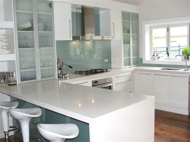 edk - refreshing kitchen