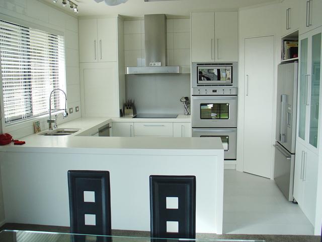 Kitchens Direct Wanaka